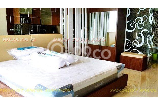 DIJUAL Apartemen Ancol Mansion Studio (Furnish Mewah-BARU) 15661937