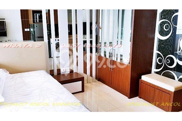 DIJUAL Apartemen Ancol Mansion Studio (Furnish Mewah-BARU) 15661931