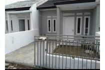 Desain Modern dan Nyaman, Rumah Murah di Bandung Selatan