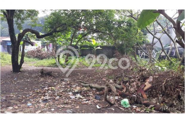 Kami Developer, Jual Tanah Kaveling Pasti Selektif Pilih Lokasi 12898583