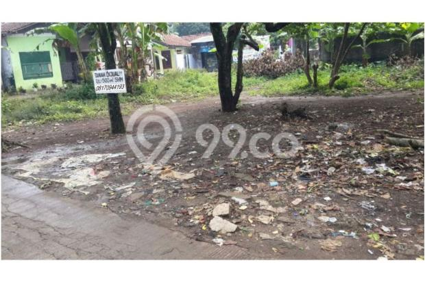 Kami Developer, Jual Tanah Kaveling Pasti Selektif Pilih Lokasi 12898584