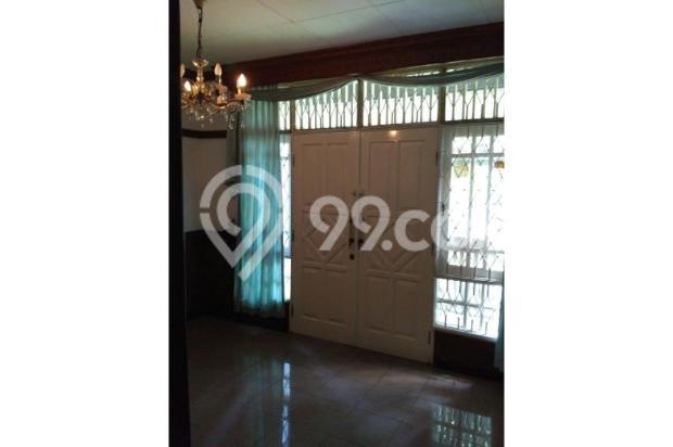 dijual rumah besar dan nyaman utk ditempati 12899581