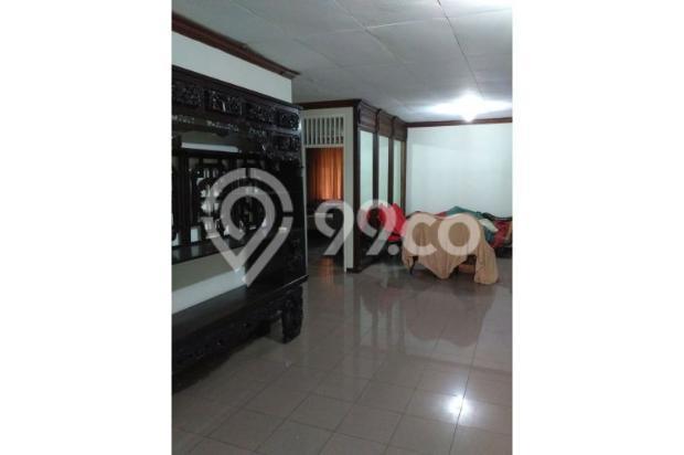 dijual rumah besar dan nyaman utk ditempati 12899579