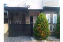 Rumah Minimalis dan Full Renovasi di Nusaloka - BSD