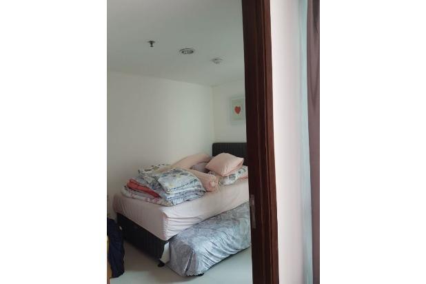 DIJUAL APARTEMEN KEMVIL TOWER INFINITY FULL FURNISH  TYPE 2 BED ROOM 17699788
