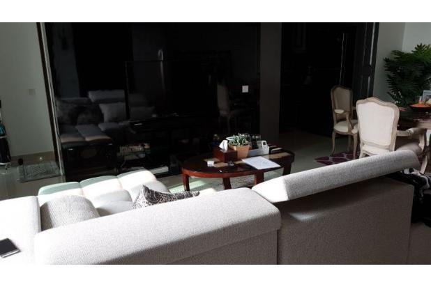 DIJUAL APARTEMEN KEMVIL TOWER INFINITY FULL FURNISH  TYPE 2 BED ROOM 17699791