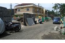 IP1839b: Rumah Proses Pembangunan Harga Apartemen Termurah di Duri Kepa