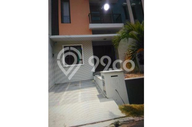 Dijual Rumah Nyaman di Harapan Indah 2 Bekasi (11461) 14372163