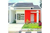 perumahan dekat kampus ITB dan Muhammadiyah daerah sumber