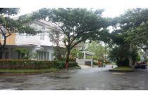 Rumah Nyaman Paling Strategis di Sentul, Bogor ( 082112866595)