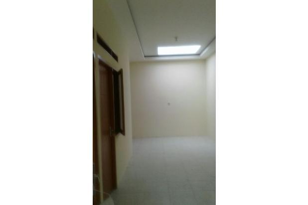 Di jual rumah villa gading harapan 13244288