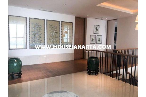 Rp53mily Apartemen Dijual