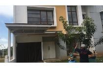 SEWA Rumah Bagus DI Jakarta Garden City (7497) YE