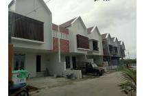 Town housa super strategis di Pejaten Jakarta Selatan