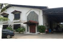 Pabrik Murah di Kawasan Industri Pulogadung Jakarta Timur