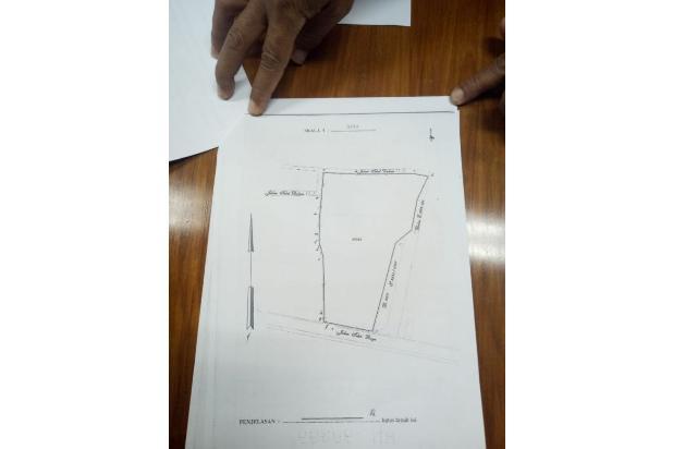 Rp435mily Tanah Dijual