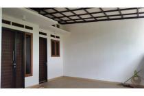 Rumah Dijual Murah Lokasi Startegis Selangkah ke St Sudimara