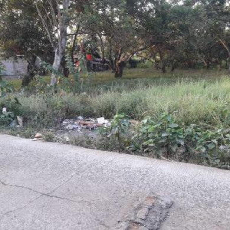 tanah darat siap bangun di Cikarang Selatan Bekasi (prop948)