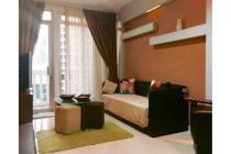 Disewakan Apartemen Casablanca Mansion 3+1BR