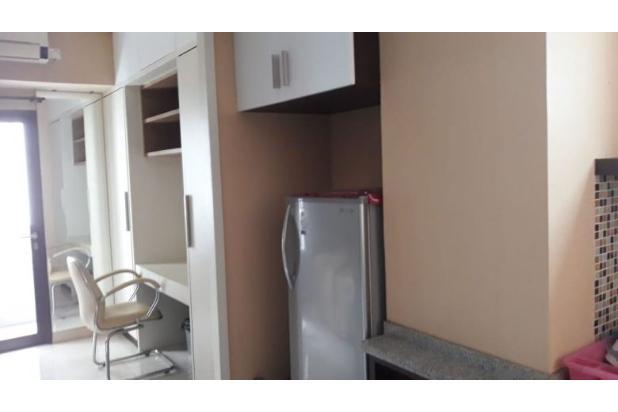 Rp789jt Apartemen Dijual
