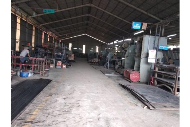 Rp25mily Pabrik Dijual