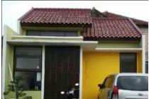 Rumah ready stock di Kota Bogor