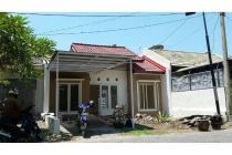 Rumah di Pondok Citra Eksekutif Penjaringan Sari Rungkut Surabaya