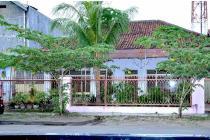 Jual Rumah 4 Kamar 210m2 - Pekauman, Tegal Barat, Jawa Tengah
