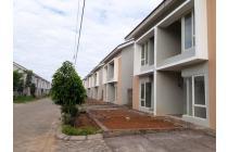 Rumah Baru 2lantai Bukit Baruga Fasilitas Terlengkap Dekat Kampus