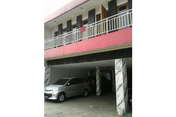 Rumah Kost Mewah di Tebet, Jakarta Selatan 17899337