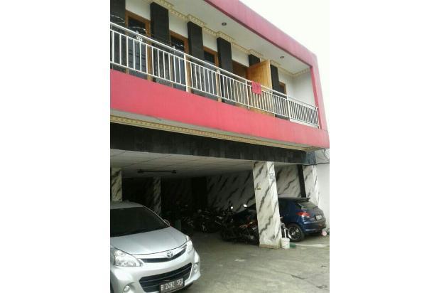 Rumah Kost Mewah di Tebet, Jakarta Selatan 17899342