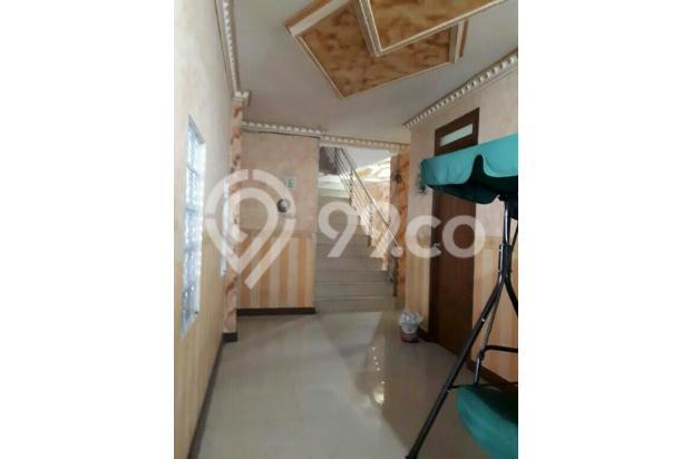 Rumah Kost Mewah di Tebet, Jakarta Selatan 17899420