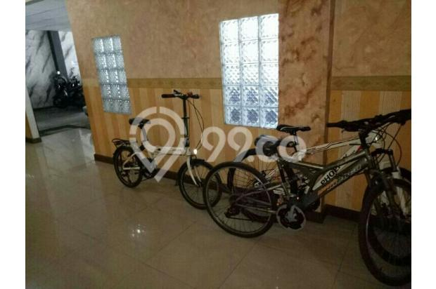Rumah Kost Mewah di Tebet, Jakarta Selatan 17899464