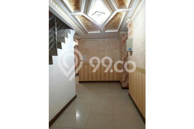 Rumah Kost Mewah di Tebet, Jakarta Selatan 17899501