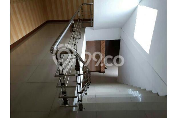 Rumah Kost Mewah di Tebet, Jakarta Selatan 17899620