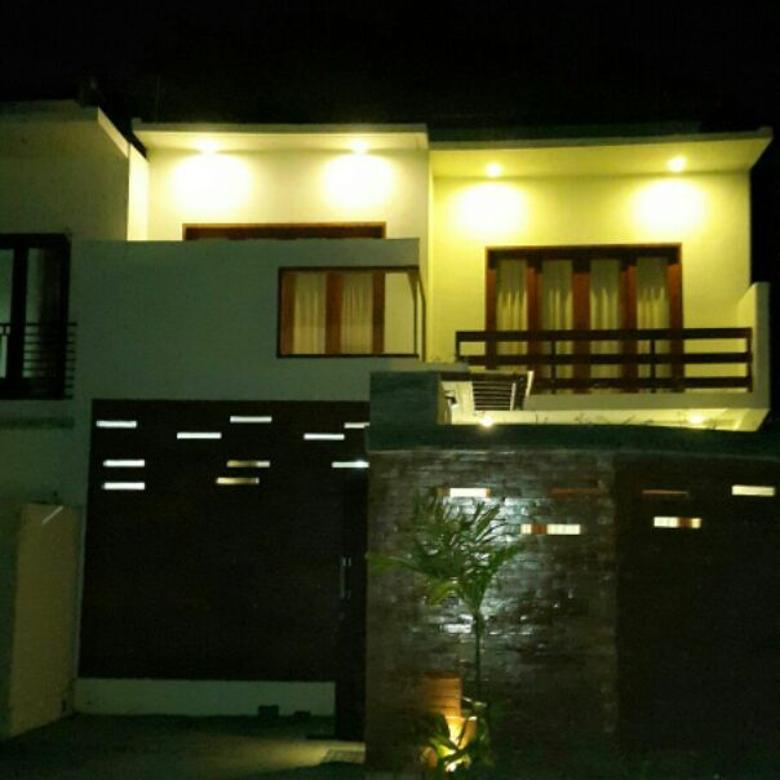 Rumah-Tabanan-4