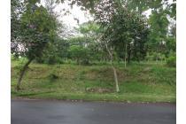Tanah di Mainroad Kopo