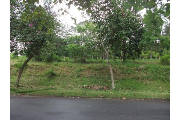 Rp24,5mily Tanah Dijual