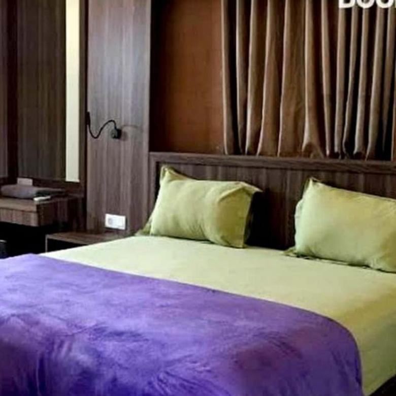 GUEST HOUSE FOR SALE @ TANJUNG BENOA - BALI