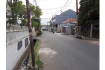 Rumah Duri Kepa Siap Huni Lokasi Ok Jalan Lebar Bebas Banjir