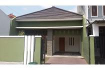 Jual Rumah Mewah Siap Huni di Banguntapan Dekat Ringroang