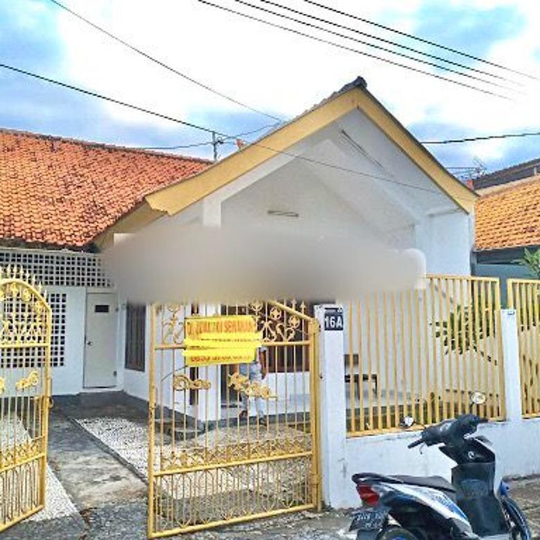 ID:D-163 Rumah imam bonjol denpasar bali near seminyak