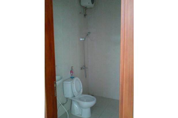 Rumah Mewah Bonus Kolam dan Full Furnished Lokasi Eksekutif Solo Baru 13696719