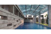 Dijual Apartemen di Pondok Indah Residence, Tower Maya,Brand New, Lantai 23