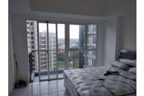 Apartment Casa de Parco Tower Magnolia Jln BSD Raya Barat Tangerang Selatan