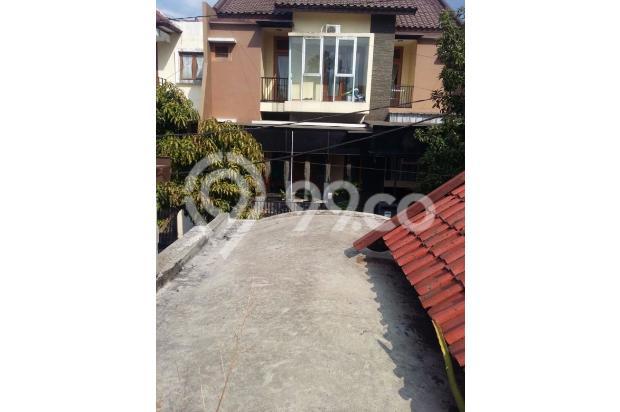 Rumah di Cimahi murah, Rumah Perum Fajar Raya Estate 13769637