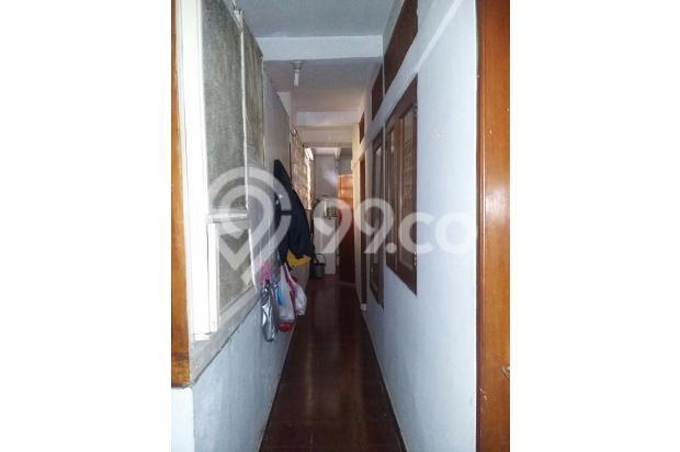 Rumah di Cimahi murah, Rumah Perum Fajar Raya Estate 13769652