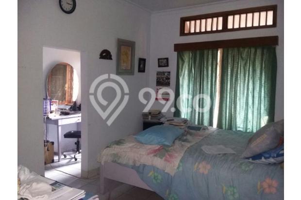 Rumah di Cimahi murah, Rumah Perum Fajar Raya Estate 13769654