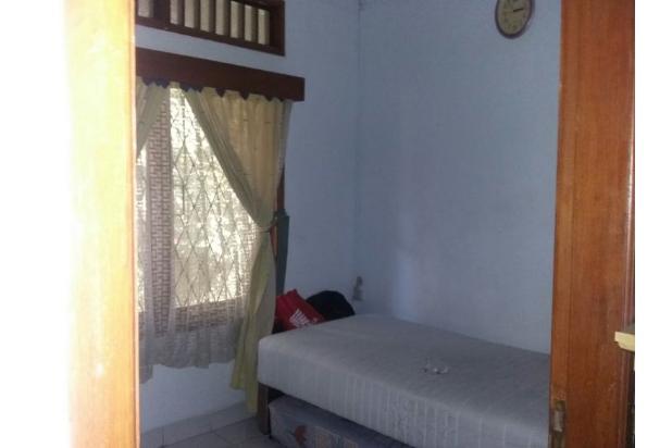 Rumah di Cimahi murah, Rumah Perum Fajar Raya Estate 13769651