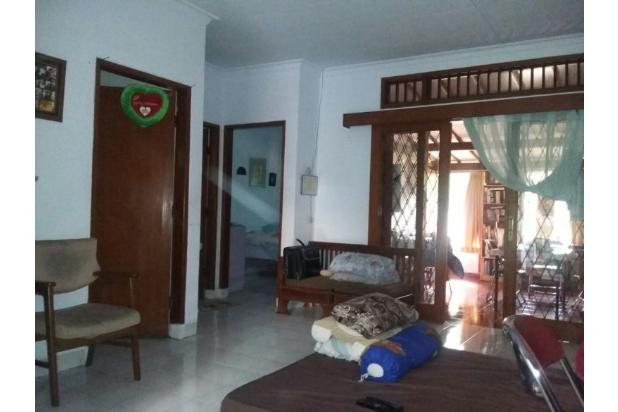 Rumah di Cimahi murah, Rumah Perum Fajar Raya Estate 13769653